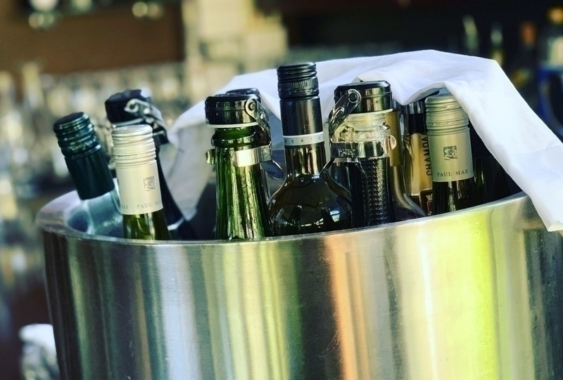 English Wine and Dine 2021 Thursday 27th May 2021